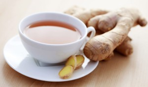 09-Global-Home-Remedies-Tea-ginger-root11