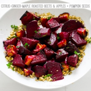 12-beets_9999_74beets-roasted