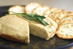 cashew_cheese
