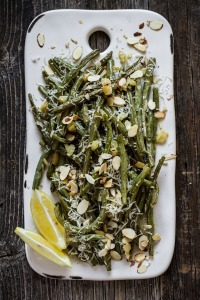 Windows-Live-Writer-Roasted-Garlic-and-Lemon-Green-Beans_E43F-