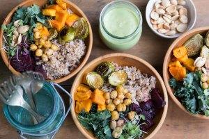 super-food-bowls-17